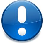 1442876649_preferences-desktop-notification